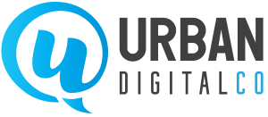 Urban Digital Co | Social Media Marketing